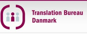 Translation Bureau Danmark - kunde hos Viborg Løn