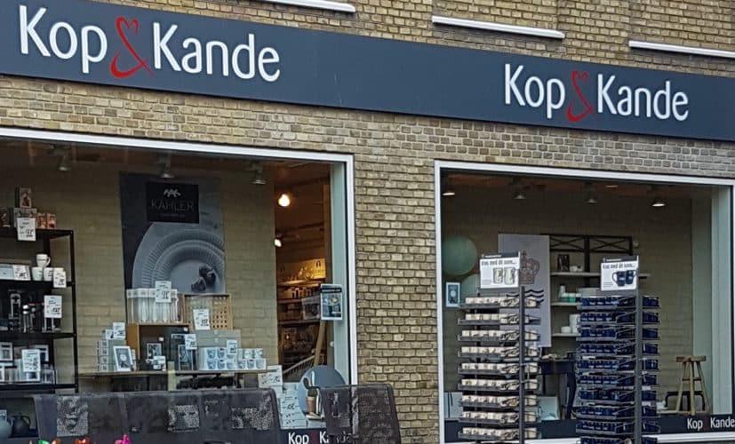 kop-og-kande-e1474321990947