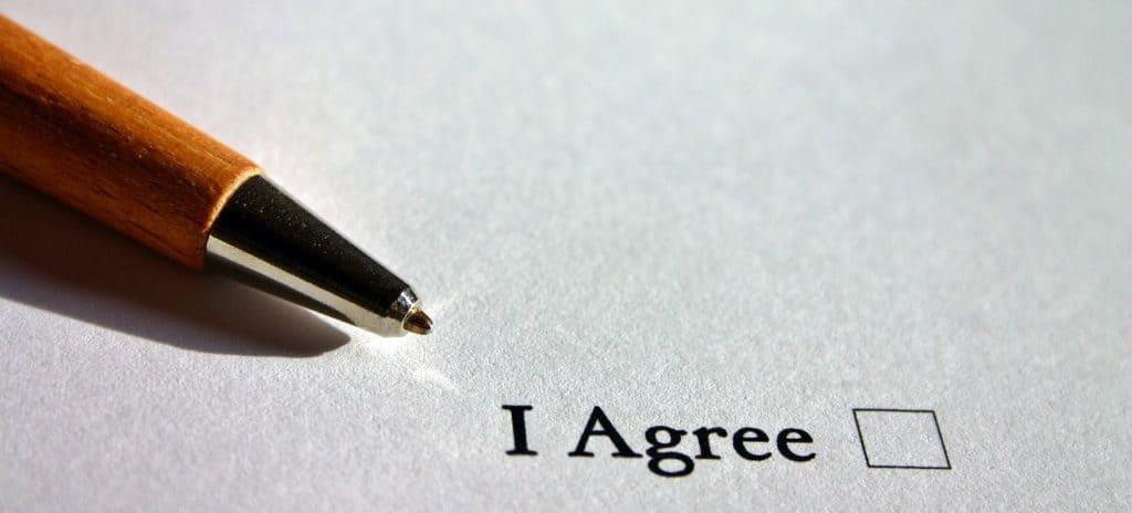 Markedsføringsloven §3 og § 23