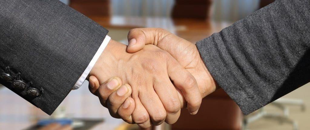 Opskriften på den gode jobsamtale