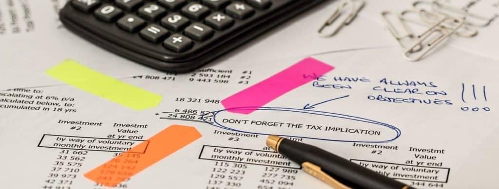 Lønudgifter - Det har arbejdsgiver indflydelse på