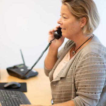 Viborg Løn har kunderne i fokus