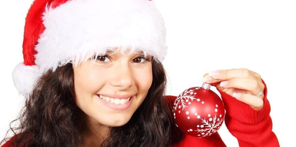 Juleassistance - Sådan er reglerne