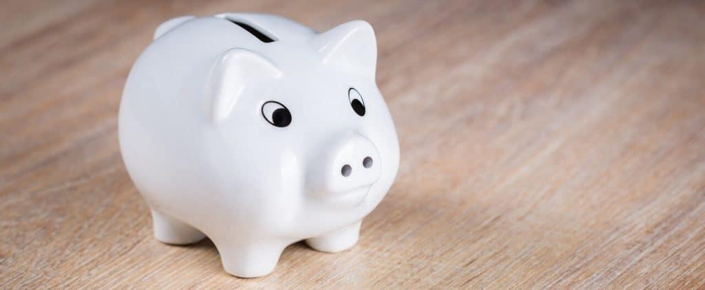 Merindbetaling på pension