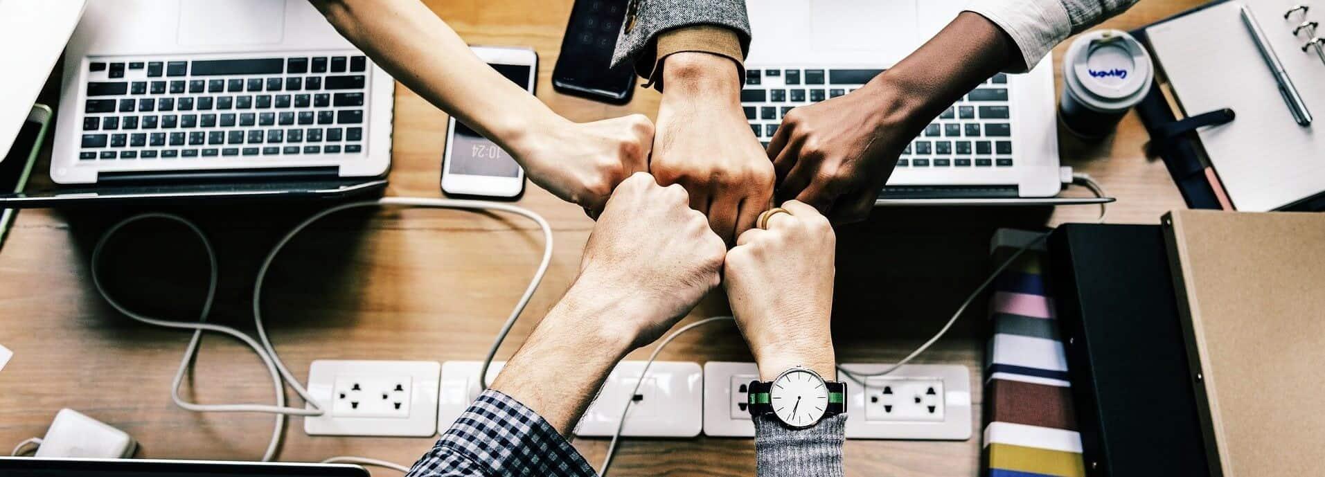 Aflønningsforhold - blog om løn og HR