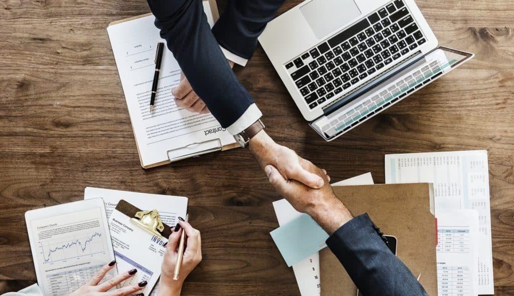 Freelance vs. lønmodtger